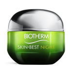 BIOTHERM Skin best nuit 50ml
