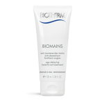BIOTHERM Biomains 100ml