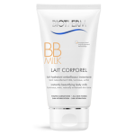 BIOTHERM BB milk lait corporel 150ml