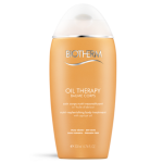 BIOTHERM Oil therapy baume corps 200ml