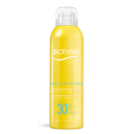 BIOTHERM Brume solaire dry touch spf 30 200ml
