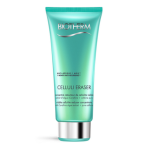 BIOTHERM Celluli eraser 200ml