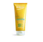 BIOTHERM Fluide solaire wet or dry skin spf 30 200ml