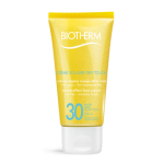 BIOTHERM Crème solaire dry touch spf 30 50ml