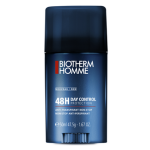 BIOTHERM Homme 48h day control anti-transpirant stick 50ml