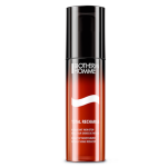 BIOTHERM Homme total recharge hydratant 50ml