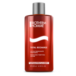 BIOTHERM Homme total recharge lotion 200ml