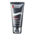 BIOTHERM Ultimate hand balm 50ml