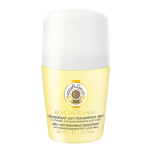 ROGER & GALLET Bois d'orange déodorant roll-on 50ml