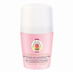 ROGER & GALLET Gingembre rouge déodorant roll-on 50ml