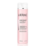 LIERAC Lotion gélifiée double tonique 200ml