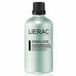 LIERAC Sébologie solution kératolytique 100ml