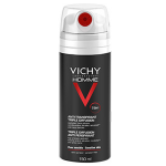 VICHY Homme anti-transpirant triple diffusion 150ml