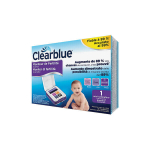 CLEARBLUE Moniteur de fertilité