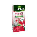 URGO Humer spray nasal nez très bouché, sinusite, rhume 15ml