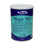 PICOT Magic mix épaississant 300g