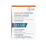 DUCRAY Anacaps réactiv 30 capsules