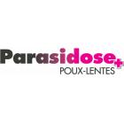 logo marque PARASIDOSE