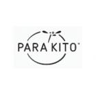 logo marque PARAKITO