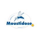 logo marque MOUSTIDOSE