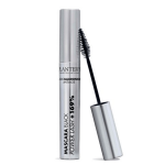 PLANTER'S Mascara black power lash 8ml