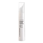 PLANTER'S Primer filler visage 10ml