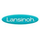 logo marque LANSINOH