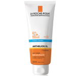 Anthelios xl lait velouté spf50+ 300ml