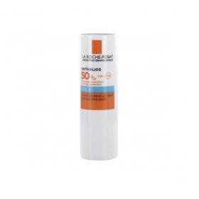 LA ROCHE POSAY Anthelios XL stick zones sensibles SPF 50+ 9g
