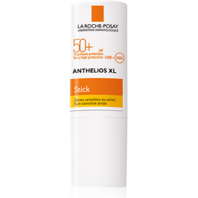 LA ROCHE POSAY Anthelios xl stick zones sensibles spf50+ 9g