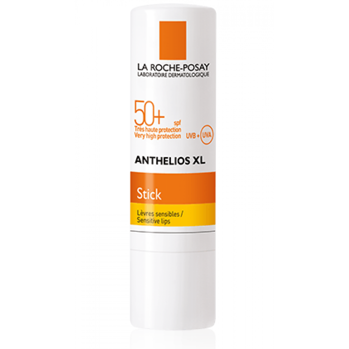 la roche posay anthelios xl stick l vres spf50 4 7g. Black Bedroom Furniture Sets. Home Design Ideas