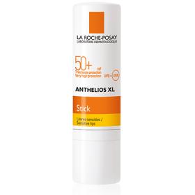 Anthelios xl stick lèvres spf50+ 4,7g