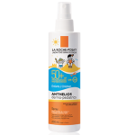 LA ROCHE POSAY Anthelios dermo pediatrics spray application facile spf50+ 200ml
