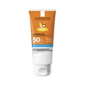 Anthelios dermo pediatrics lait velouté spf50+ 300ml
