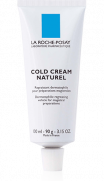 Cold cream naturel 100ml
