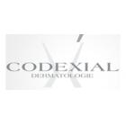 logo marque CODEXIAL