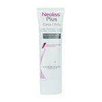 CODEXIAL Neoliss plus corps 125ml
