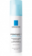 Hydraphase uv intense riche 50ml