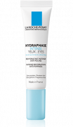 Hydraphase intense yeux 15ml