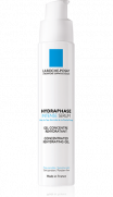 Hydraphase intense sérum 30ml