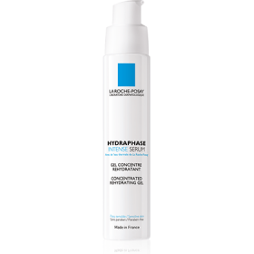 LA ROCHE POSAY Hydraphase intense sérum 30ml