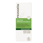 PRANAROM Aromaforce solution défenses naturelles 30ml