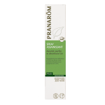 PRANAROM Aromaforce spray assainissant 150ml