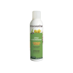PRANAROM Aromaforce spray assainissant bio 150ml