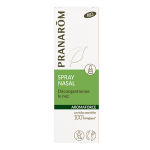 PRANAROM Aromaforce spray nasal bio 15ml