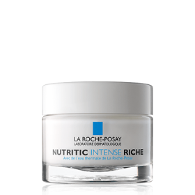 Nutritic intense riche 50ml