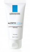 Nutritic intense 50ml