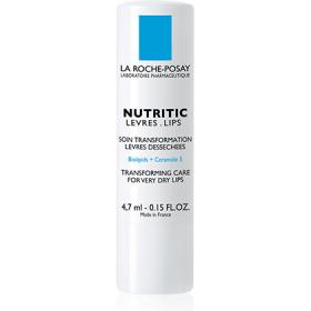 LA ROCHE POSAY Nutritic lèvres 4,7g