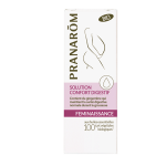 PRANAROM Féminaissance solution confort digestif bio 10ml