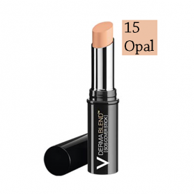 VICHY Dermablend stick sos cover 15 4.5g